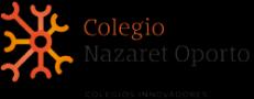 Moodle Colegio Nazaret Oporto